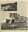 R and O, Niagara to the sea - Thousand Islands, rapids, Montreal, Quebec, Saguenay River (1909) (14784136452).jpg