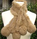 Rabbit fur scarf.jpg