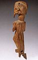 Raccolte Extraeuropee - AFR 00011 Bassani - Statua Dogon - Mali.jpg