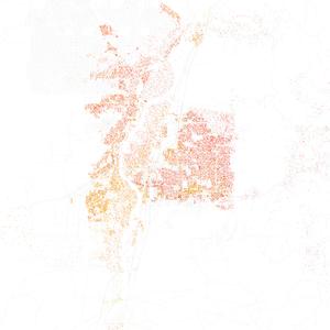 Race and ethnicity 2010- Albuquerque (5560460058)
