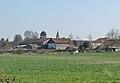 Rachecourt-Suzémont (1).jpg