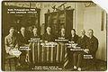 Rada pedagogiczna PIRR 1924-25.jpg