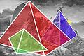 Radeau meduse structure 3 pyramids.jpg