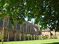 Radley College Chapel.JPG