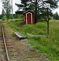Raemäki railway halt.jpg