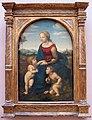 Raffaello, la belle jardinière, 1507 o 1508, 01.JPG
