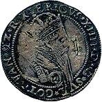 Raha; markka - ANT2-534 (musketti.M012-ANT2-534 1).jpg