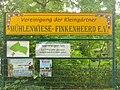 Rahnsdorf - Kleingarten (Allotments) - geo.hlipp.de - 38521.jpg