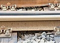 Rail ENSIDESA 12 49 E1.jpg