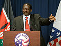 Raila Odinga speaking at visit to Peace Corps.jpg