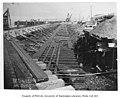 Railroad Avenue Seawall Construction (5148408335).jpg