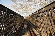Yass Junction railway station - WikiVisually
