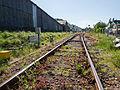 Railway tracks (8010421719).jpg