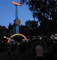 Rainbow, Liseberg, augusti 2002.jpg