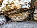 Rajgir - 023 Sattapanni Cave (9242311329).jpg