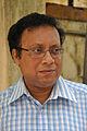 Rajib Nath 6117.JPG