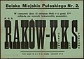 Raków-KKS.jpg