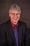 Ralf Borngräber 2009 (60).jpg