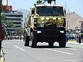 RallyDakar2013 (8371070372).jpg