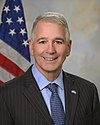 Ralph Abraham official congressional photo.jpg