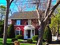 Ralph E. Lawrence House - panoramio.jpg