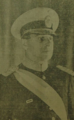 Ramón Albariño.png