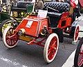 Rambler 1903 at Regent Street Motor Show 2011.jpg