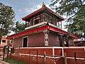 Rana-Ujireshowri-Temple 03.jpg