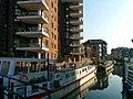Ransomes Dock - panoramio.jpg