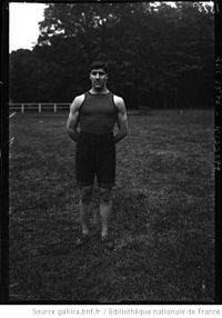 Raoul Paoli 1908.jpg