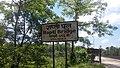 Rapti River 20150621 105651.jpg