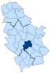 Расинский округ.PNG
