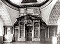 Rastorguev-Kharitonov chapel.jpg