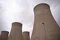 Ratcliffe-on-Soar Power Station - East Midlands Parkway.jpg