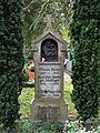Ravensburg Hauptfriedhof Grabmal Harrer.jpg