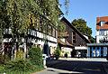 Ravensburg Salzstadel Seite.jpg