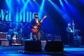 Rawa Blues 2008 56.jpg