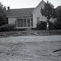 Ray farm 1940s Ashland Alabama 014.jpg