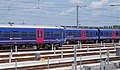Reading MMB 30 Reading Train Care Depot 165113 166207.jpg
