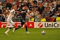 Real Madrid v Tottenham Hotspur (5593100383).jpg