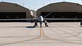 Reaper maintainers ensure ISR mission accomplishment 150320-F-CV765-210.jpg