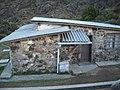 Rebouças Shelter^ - panoramio.jpg