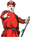 Red Army man.png