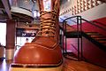 Red Wing Shoe Boot Factory 32.jpg