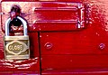 Red lock (275662601).jpg