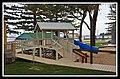 Redcliffe Amity Children Playground-6 (6398924035).jpg