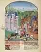 Reddition de Marguerite de Clisson (1420).jpg