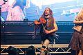 Rednex - 2016331220552 2016-11-26 Sunshine Live - Die 90er Live on Stage - Sven - 1D X II - 0600 - AK8I6264 mod.jpg