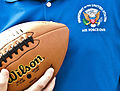 Redskins hold practice at JB Andrews 140822-F-WU507-015.jpg