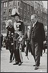 Reeks 020-0131 tm 020-0189 staatsbezoek Zweedse koning aan Nederland 25-4 tm , Bestanddeelnr 020-0183.jpg